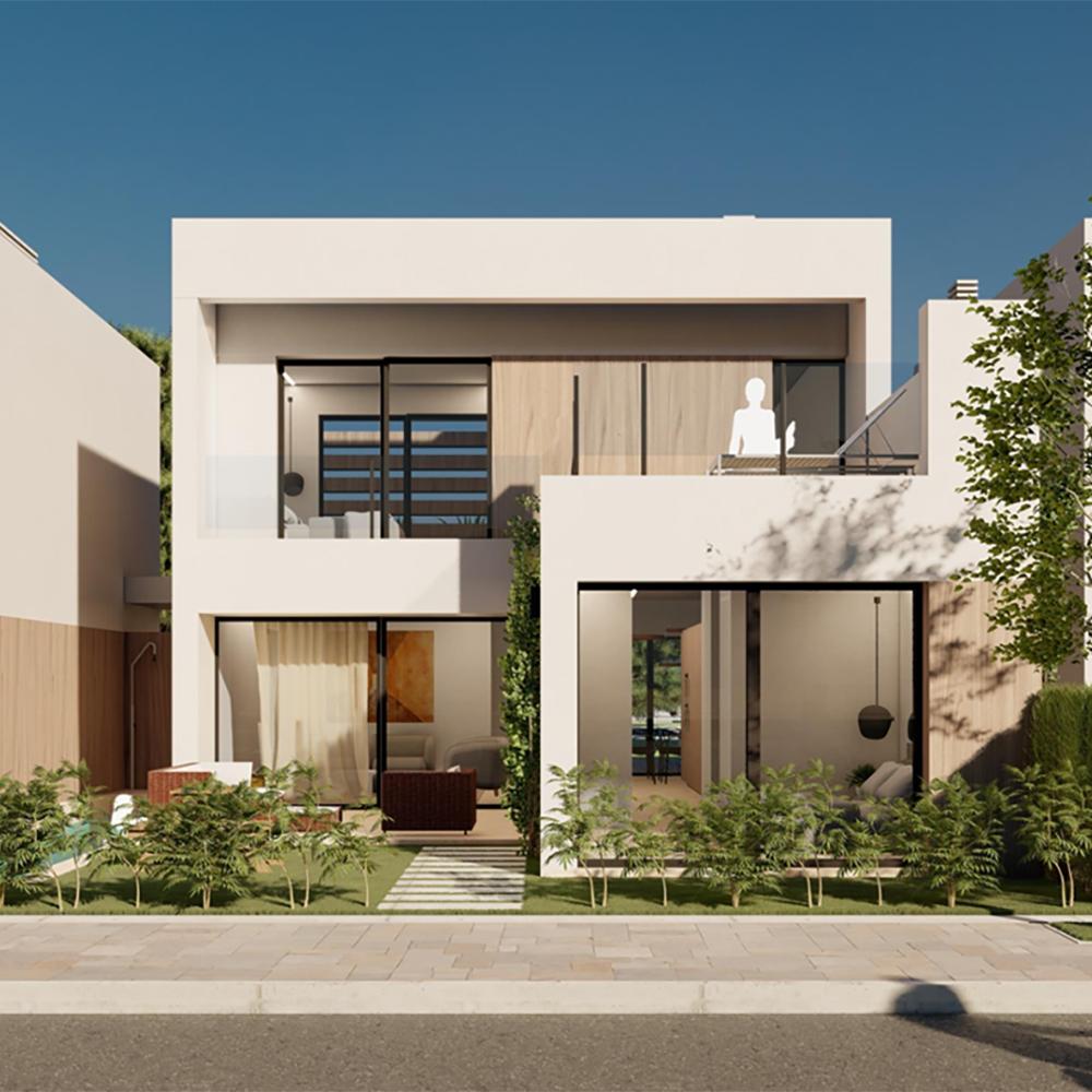 Conjunto fachada_1000x1000