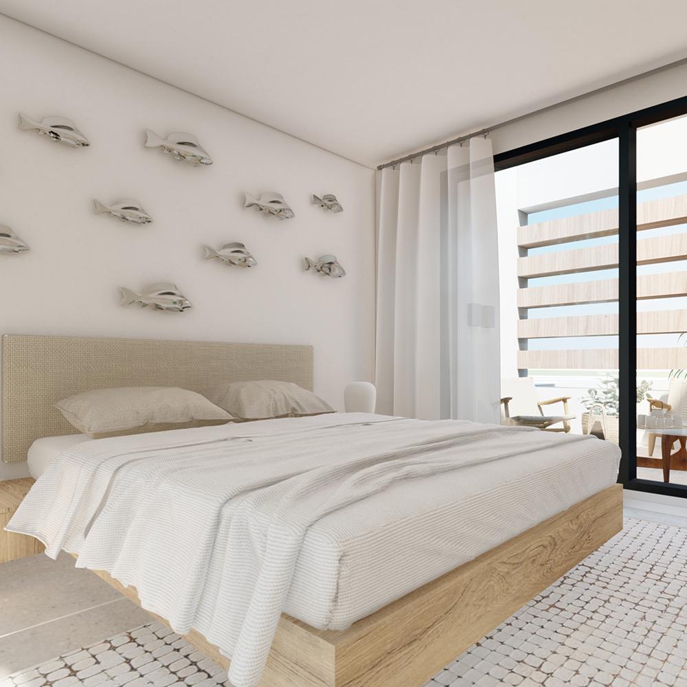 dormitorio_origineel_1000x1000